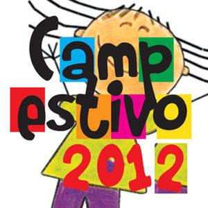 summer camp1.ai