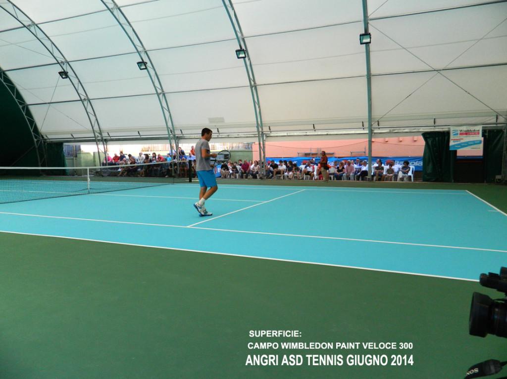 angri-tennis-inaugurazione-2014