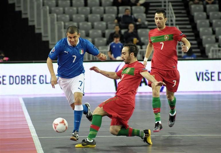 calcio-a-5_1