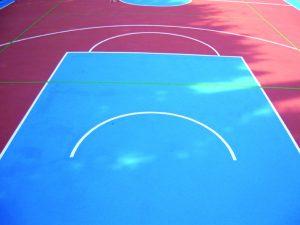 campo-basket-avellino-1