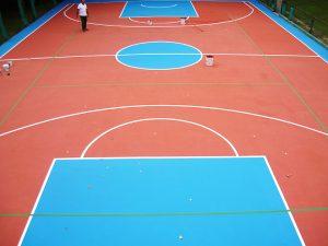 campo-basket-avellino-3