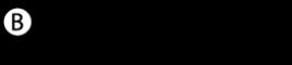 grafB