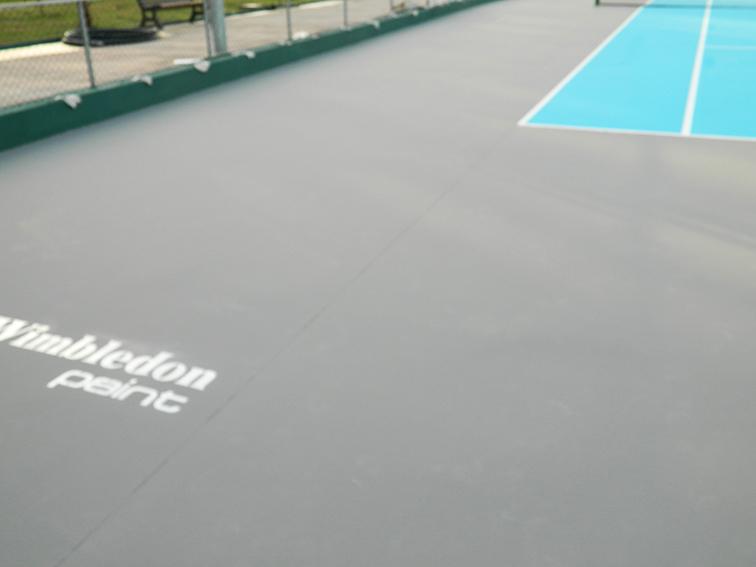tennis-village-1