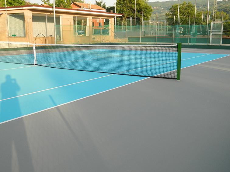 tennis-village-2