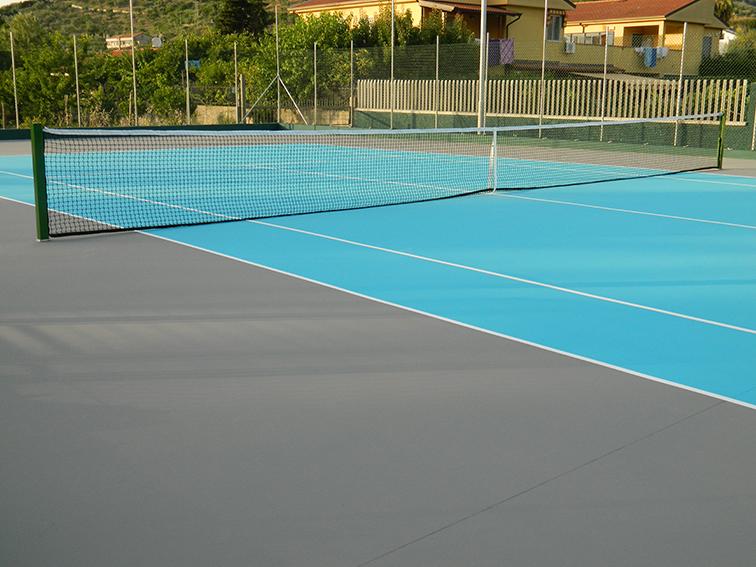 tennis-village-3