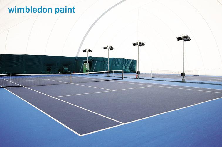 wimbledon_paint-2